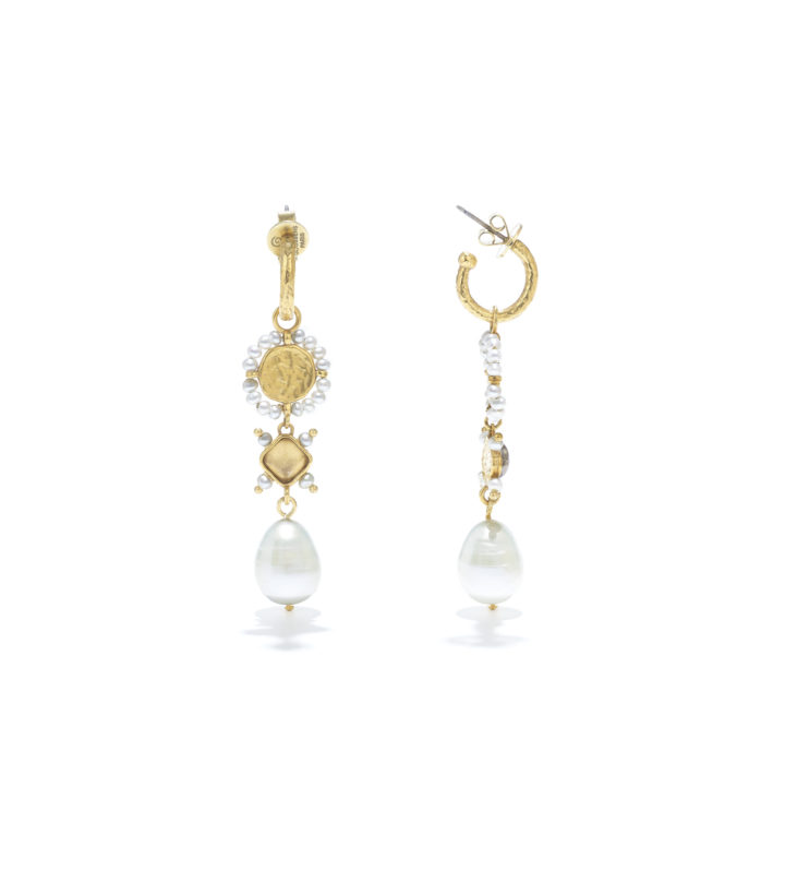 venise-pearls-earrings-gop20ea006yg-pbl